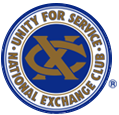 The Exchange Club of New Canaan